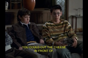 freaks and geeks love advice_2
