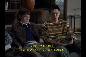 freaks and geeks love advice_3