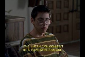 freaks and geeks love advice_4