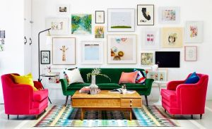 Home Envy-Pops of Color_1