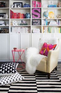 Home Envy-Pops of Color_2