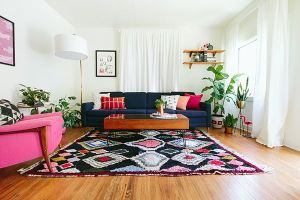 Home Envy-Pops of Color_3