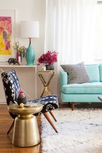 Home Envy-Pops of Color_4