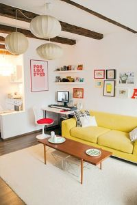 Home Envy-Pops of Color_5