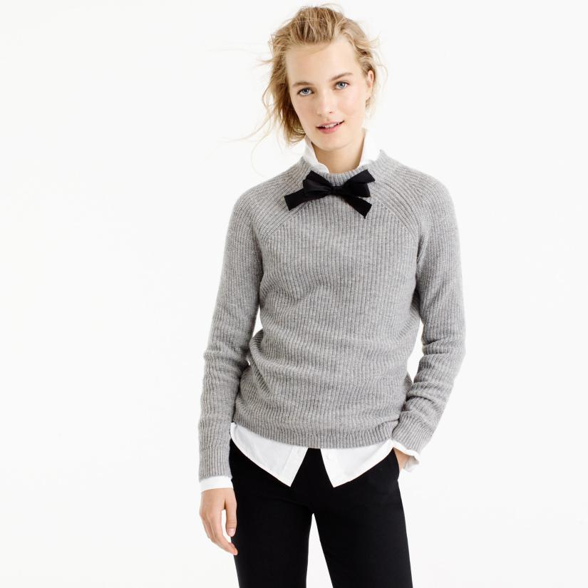 ww-gayle-tie-neck-sweater